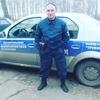 Дмитрий, 44, г.Архангельск