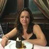 Наталия, 42, г.Kronach