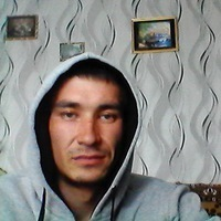 Олег, 28 лет, Дева, Астана