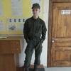 Артём, 20, г.Киев