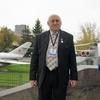 Семен, 66, г.Орск