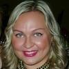 Ирина, 42, г.Архангельск
