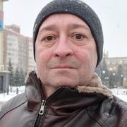 игорь 55 Наро-Фоминск