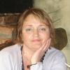 galina, 57, г.Краснодар
