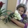 Глория, 48, г.Москва