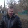 саша, 49, г.Вольск
