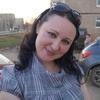 Ильгиза, 35, г.Агидель