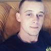 Vadim Marinchuk, 21, Warsaw