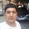 ABDULATIF, 30, г.Караганда