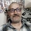 Igor Belkin, 54, Khanty-Mansiysk
