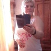 Ольга 48 Кострома