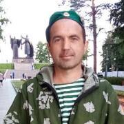 Дмитрий 41 Томск