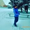 Полина, 21, г.Песчанокопское