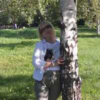Ирина, 57 лет, Стрелец, Москва
