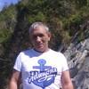 Aleksandr, 60, Bolshoy Kamen