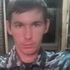 Василий, 29, г.Хабаровск