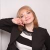 Nadezhda, 51, Руан
