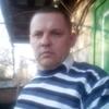 Артем, 40, г.Донецк