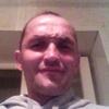 юрий, 36, г.Запорожье