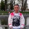 Максим, 47, г.Полтава