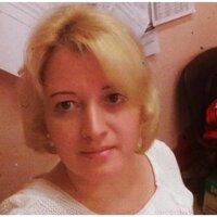 Екатерина, 42 года, Козерог, Красноярск