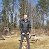Maksim, 33, Sigulda