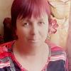 Galina, 55, Lebedyan
