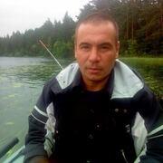 Юрий 20 Лысьва