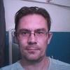 Дмитрий, 49, г.Краснотурьинск