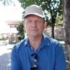 Nikolay, 57, г.Эммендинген