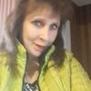 lyudmila, 49, Slantsy