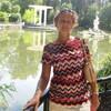 Евгения, 46, г.Омск
