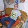 Шавкат, 54, г.Самара