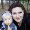татьяна, 36, г.Махачкала