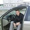 Алексей, 29, г.Курган