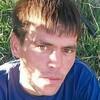 Oleg, 33, Ust-Kamenogorsk
