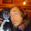 Bryan, 59, Gainesville