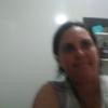 Gladys, 44, г.Джелонг