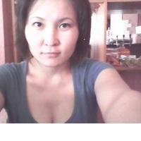 Сауле, 33 года, Водолей, Астана