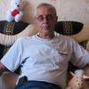 Анатолий, 64, г.Ливны