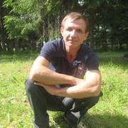 Олег Ситников 51 Ярославль