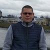 Энвер, 34, г.Красногорск