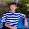 Тимофей, 35, г.Москва