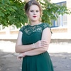 Mariya, 19, Rovenky