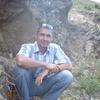Ata, 42, г.Каттакурган