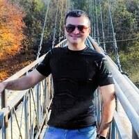 Роман, 30 лет, Телец, Белореченск