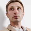 Oleg, 33, г.Санкт-Петербург