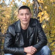 Роман 49 Челябинск