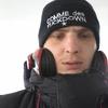 Эдуард, 29, г.Холмск