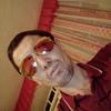 Сухробжон, 29, г.Шымкент